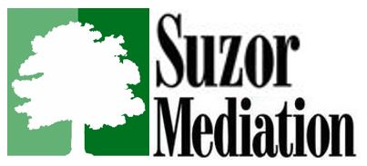 Suzor Mediation - Certified by the Law Society of Upper ...